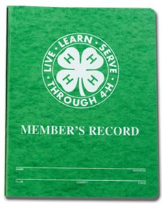 record-book-cover