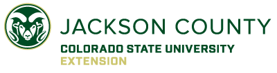 Jackson County Extension